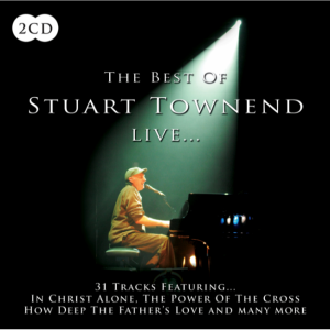 The Best of Stuart Townend – Live