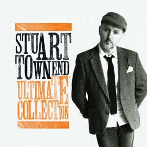 Ultimate Collection – Stuart Townend