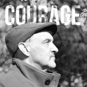 Courage (Pre-order)